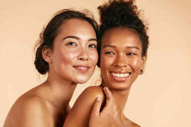 Naturalne kosmetyki do stylizacji włosów
