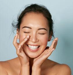 Naturalne kosmetyki do pielęgnacji skóry głowy
