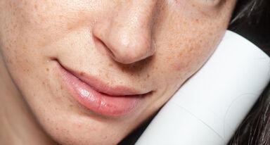 Naturalne kosmetyki według typu cery