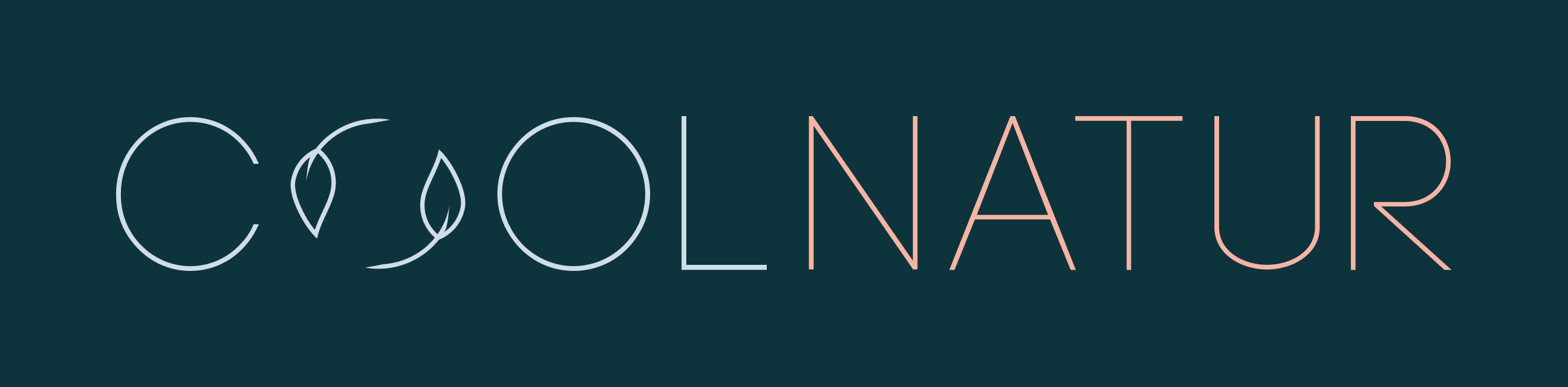 CoolNatur