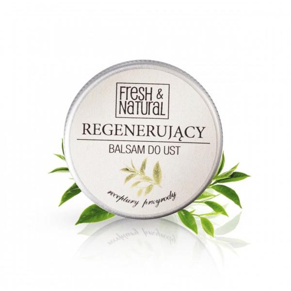 Regenerujący balsam do ust (1)